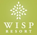 Wisp Ski Resort