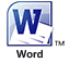 MS Word Link